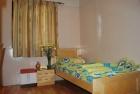 Room No.1