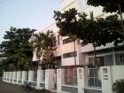 Shashi Clinic