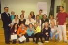 International Conf. Zurich -  Nov 2009
